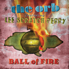 Ball Of Fire Remixes