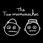 The Two Mamarrachos