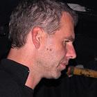 Thomas Brinkmann