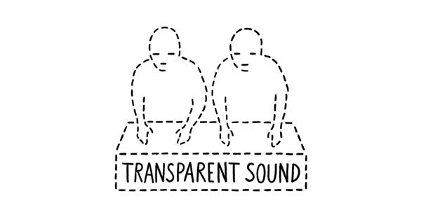 Transparent Sound