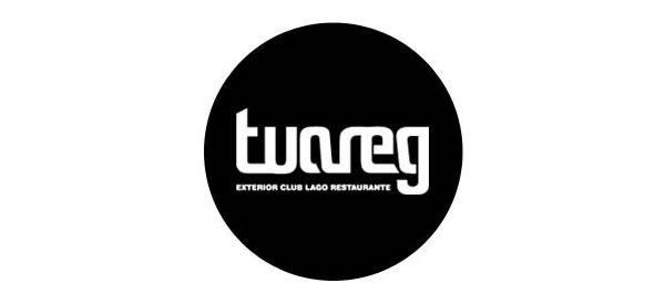 Tuareg Club