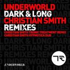 Dark And Long Remixes