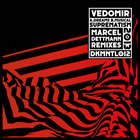 Music Suprematism (Marcel Dettmann Remixes)