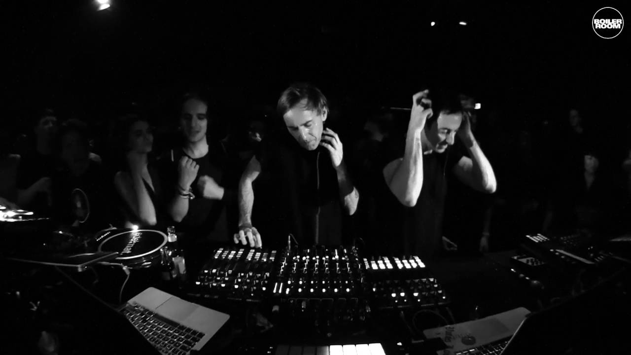 richie hawtin boiler room berlin dj set. Black Bedroom Furniture Sets. Home Design Ideas