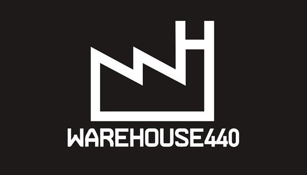 Opening Party @ Warehouse440