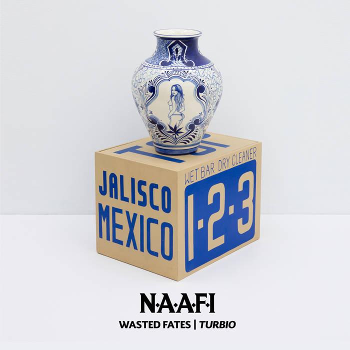 Wasted-Fates-Turbio.jpg