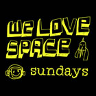 We Love... @ Space Ibiza 2013