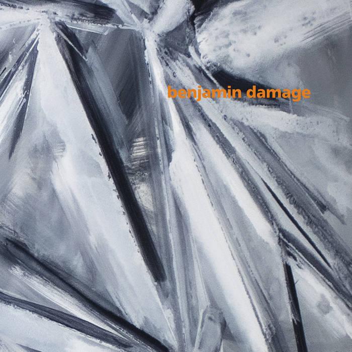benjamin-Damage-Overton-Window.jpg