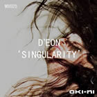 D'Eon - Singularity