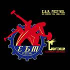 Cambio en el festival EBM Barcelona