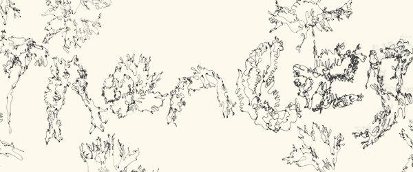 El Guincho presenta Trances, su nuevo material para este 2013
