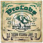 Brolabs Remixes