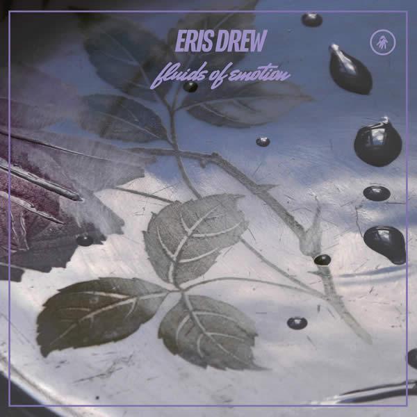 eris-Drew-fluids-of-emotion.jpg