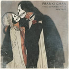 Franki Chan - This Summer Nites Mixtape