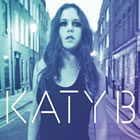 Katy B - Easy Please Me