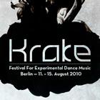 Krake Festival 2011