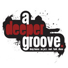 A Deeper Groove - Beats and Pieces 4