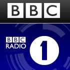 The Chemical Brothers - Radio 1 (Essential Mix)
