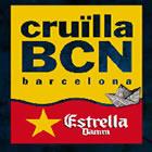 Cruilla Barcelona 2011