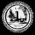 Vuelve Industrial Records