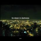 Moby - Lie Down In Darkness  (Kasper Bjørke Remix)