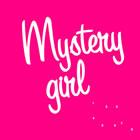 Pierre's Pfantasy Club - Mystery Girl (Set Me Free)