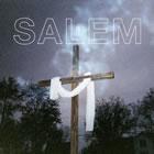 Salem - Sick