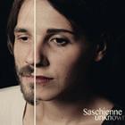 Saschienne