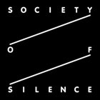 Society Of Silence