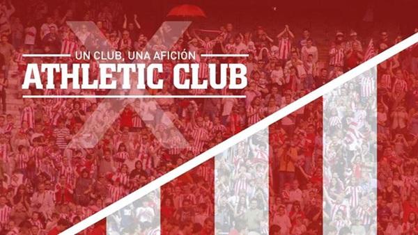 Sonora con el Athletic de Bilbao    Clubbingspain.com 02d9d3fdd479f