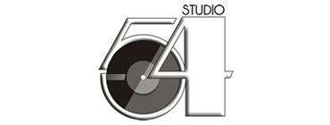 studio 54 oviedo espa a