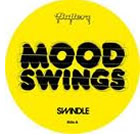Swindle - Moodswings