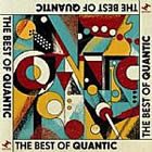 The Best Of Quantic