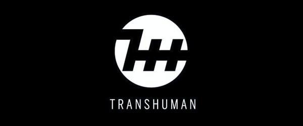 The Transhumans