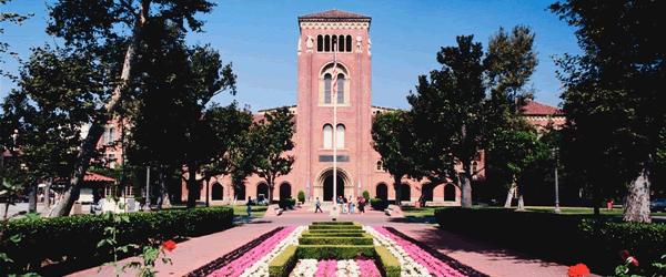 Las mejores universidades de música electrónica