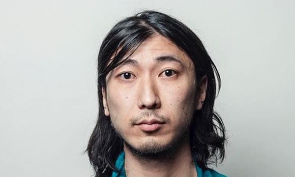 Yoshinori Hayashi
